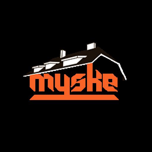 Rakennusliike Myske Oy