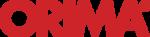 orima logo Rakennusliike Myske Oy Etusivu